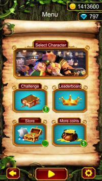 Fananees apk screenshot