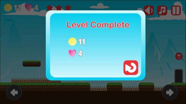 Ball Ball Bounce apk screenshot