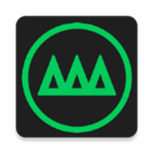 GNARBOX icon
