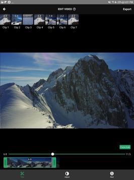 GNARBOX apk screenshot