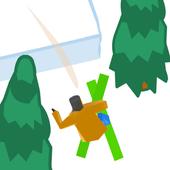 Gnarshmallow icon