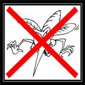 Mosquito Repel Free icon