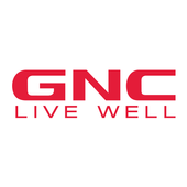 GNC icon