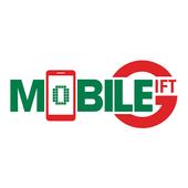 Mobile Gift Set icon