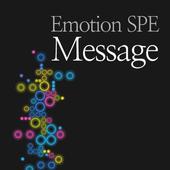 Emotion Message icon