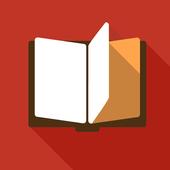 BookView icon