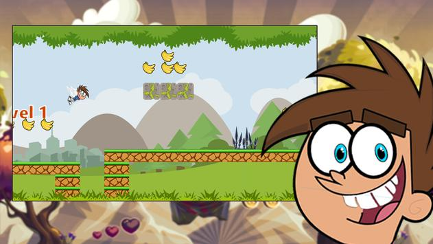 fairly timmy jungle screenshot 4