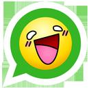 WhatsFun fun chat for WhatsApp APK