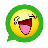 WhatsFun fun chat for WhatsApp ícone
