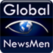 GlobalNewsmen icon