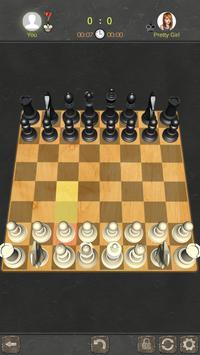 Chess 3D Ultimate apk screenshot