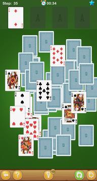 Ace to King screenshot 3