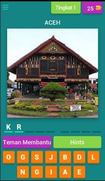 Rumah Adat Indonesia For Android Apk Download