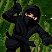 Kungfu Ninja Fighting icon