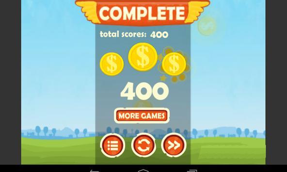 Clown Rich screenshot 2