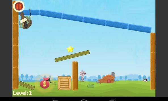 Clown Rich screenshot 1