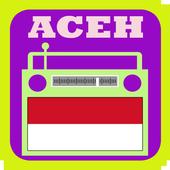 Aceh Radio icon