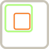 Zoom Scope Magnifier icon