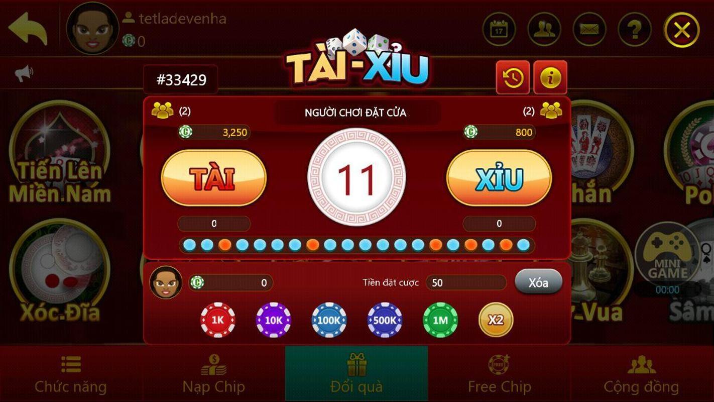 9Vip - Game Bai Doi Thuong Moi poster ...
