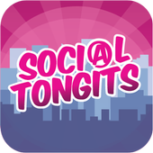 Social Tongits icon