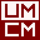 UMCM icon