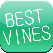 2015 Best Vines Collection icon