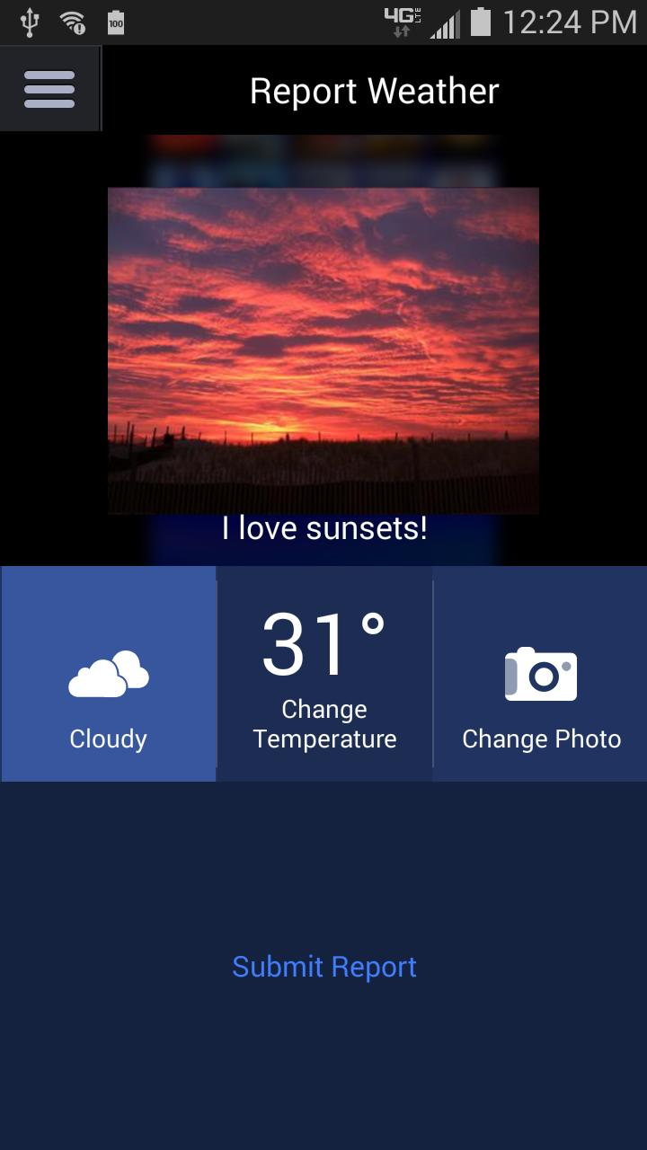 6abc StormTracker for Android - APK Download