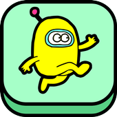 GoHome - Casual Puzzle Game - icon