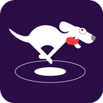 VPN Dog -  Everyone's favorite permanent free VPN APK
