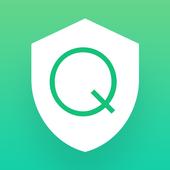 QIB - ISTQB Interactive Course icon