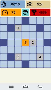 Sayı Oyunu screenshot 4
