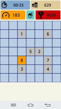 Sayı Oyunu screenshot 5