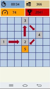 Sayı Oyunu screenshot 2