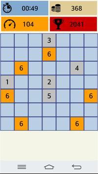 Sayı Oyunu screenshot 3