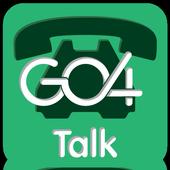GO4Talk icon