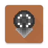 MineDrill - Dig and build icon