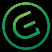 Go Energies REV icon