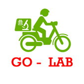 Go-Lab Sulut icon