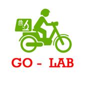 Go-Lab Sulut icon