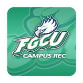 FGCU Campus Recreation icon