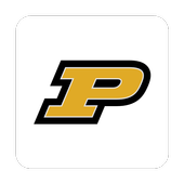 Purdue icon