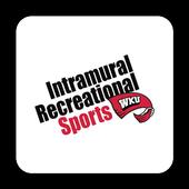 WKU Campus Recreation icon