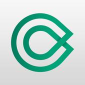 Copia icon