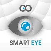 GOCLEVER SMART EYE icon