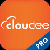 Cloudee PRO icon