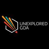 Goa icon