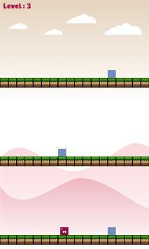 Amazing Block apk screenshot