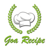 Goa  Recipes icon