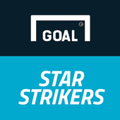 Goal Star Strikers icon