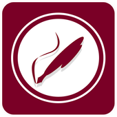 Apenlist icon